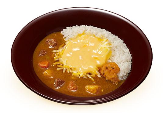 https://www.sukiya.jp/menu/img/in/photo_curry_301400.jpg
