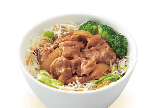 http://www.sukiya.jp/menu/img/in/photo_gyudon_101200.jpg