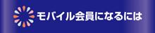 hanabi_0704.jpg