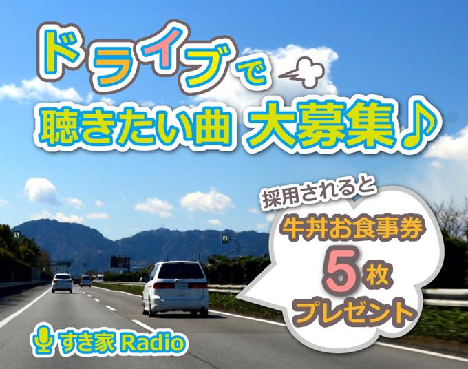 photo_20160401_r_2.jpg