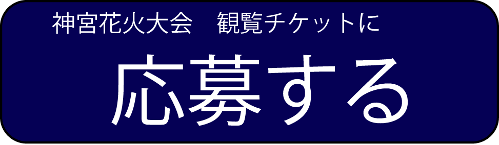 photo_20160722.png