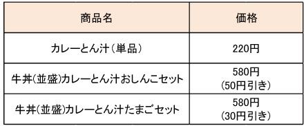photo_20180905_currytonjiru_kakaku.jpg