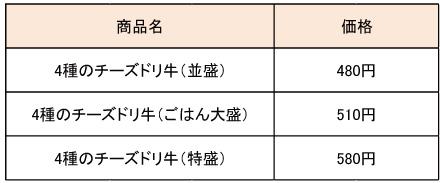 photo_20180905_dori_kakaku2.jpg