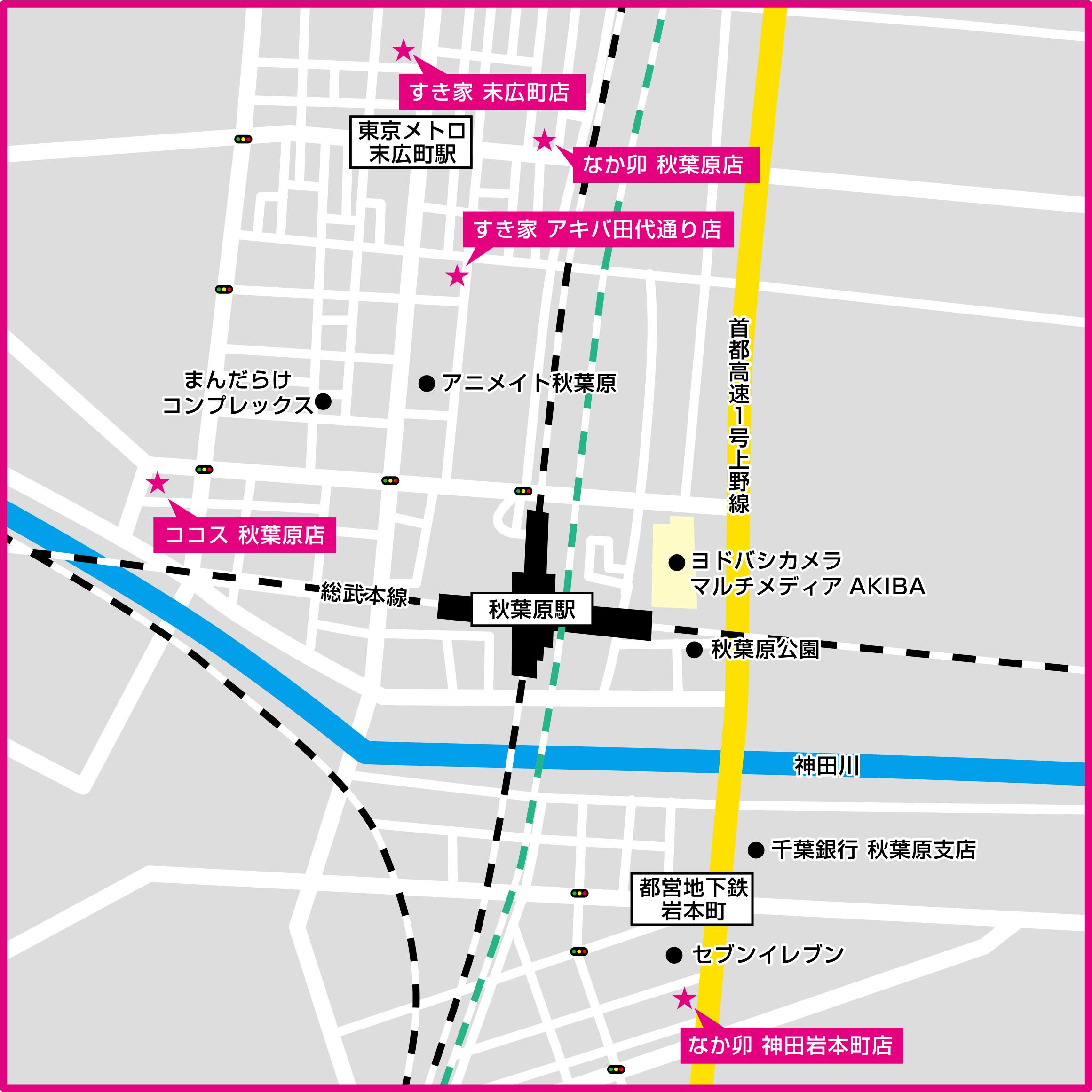 photo_20181121_map.jpg