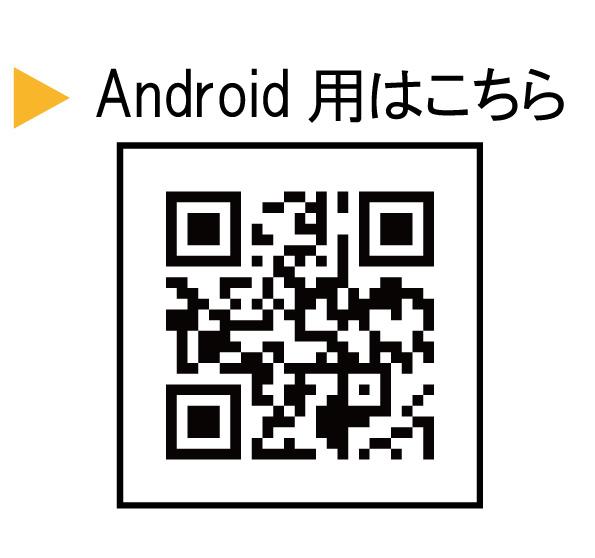 photo_20190704_SPO4QR_android-3.jpg