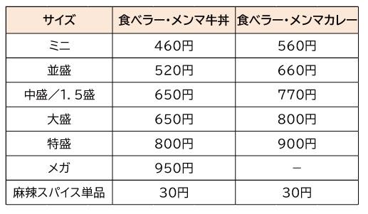 photo_20191113_price.jpg